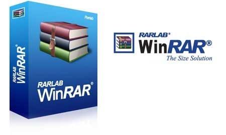 Winrar-5.00-Final-x86-x64-ITA-Autoattivante